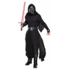 Star Wars Episode VII - Mens Kylo Ren Deluxe Costume
